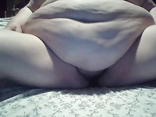 Fat cunt lickers Fucking my fat cunt