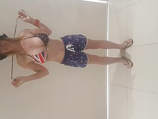 Amateur adult xxxmodels australia Australia day