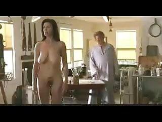 Nude free milf tube mimi rogers Mimi rogers by loyalsock