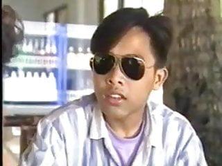 Asian teen movie galleries - Thai full movie vintage