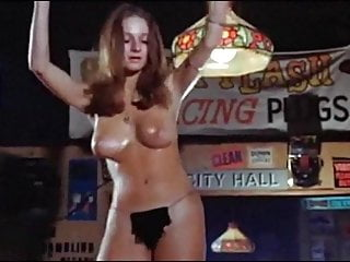 Perfect tits tube video - Please me - vintage perfect tits oiled dance tease 60s