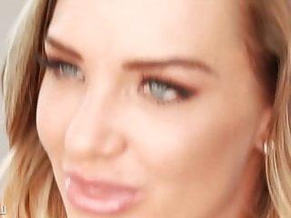 Workout sex videos - Jessa rhodes, cali carter - busty anal workout