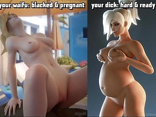 Daphne and velma pregnant cartoon porn Blacked and pregnant