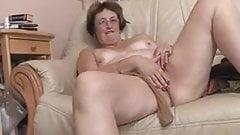 Aunty Joyce