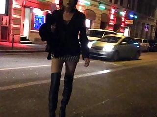 Monroe nj escort Tamara monroe nightwish redlight
