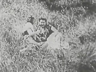 Free very old porn films Very old vintage porn 1910