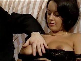 Monica anal - Monica