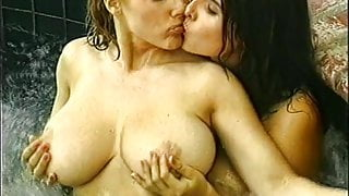 Tit For Tit