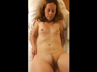 Roobie breastnut cum on me Cum on me