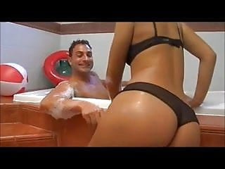 Sex slovakia Silvia lancome from slovakia