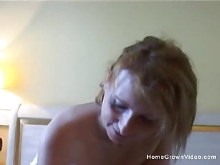 My wifes hotel black fuck seession Fucking my busty blonde wifes ass in our hotel room