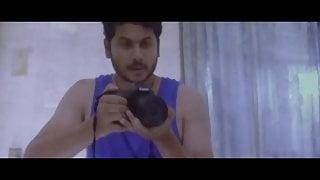 hot sex scene from tamil movie