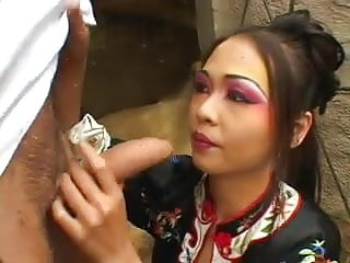 Zen asian fusion charleston sc Thee nyomi zen