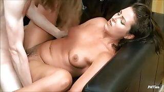 Taboo Diaries Helena Price - Helenas Biological Cock