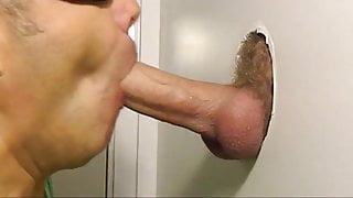 SuperCutSinema - Hole In The Wall: Volume#5 - HD VERSION