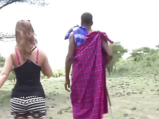 Lingerie islands africa Africa vs japan censored