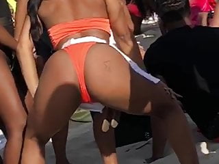 Adult climbing frames Jiggly fps: candid voyeur beach ass hd high frame rate