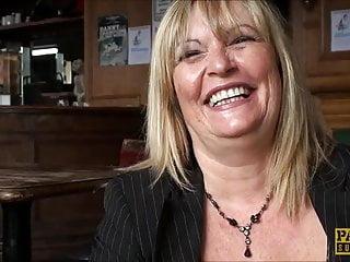 Wynona ryde lesbian Mega milf alisha rydes is a self confessed slag