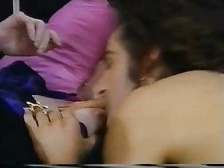 Erotic comix 30er jahre - 70 jahr graues haar-anna berger