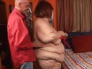 Eros music publishing limited Eros music - ssbbw granny redhead