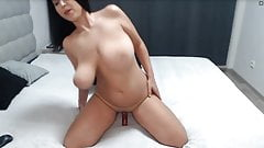 Zoey 4 U