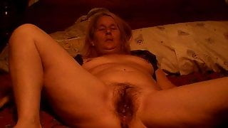 pussy play1