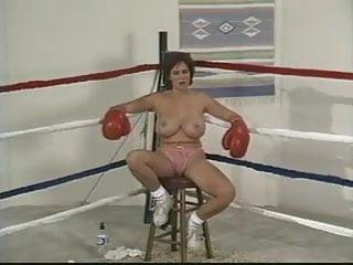 Boob bra cancun lesbian naked nude thong tit topless - Big boob topless boxing