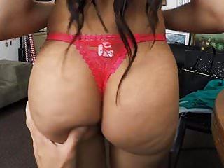 Big ass she male all stars Little all stars - ada sanchez - titty heaven