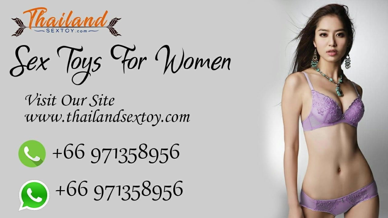 Buy Girls Vagina From No 1 Online Sex Toy store in Thailand,