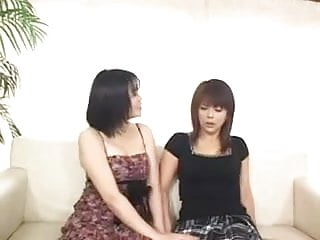 Japanese sex mpeg movies - I like japan movies 25