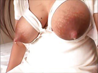 Asians lactating tits milking tits Asian milk