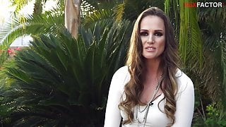 EP104 BTS070 - Tori talks about being a porn star