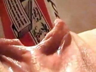 Sex weird porno Weird and extreme sex. amateur