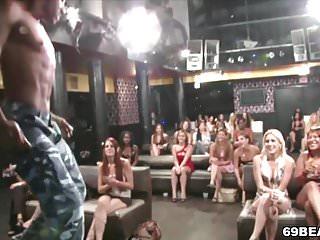 Wife group stories swing sex orgy Ladies suck swinging big black cock