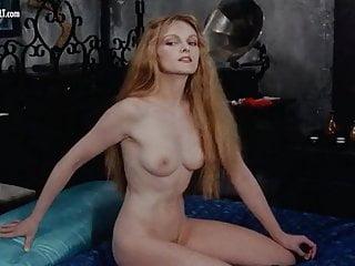 Nude fruit flickr Isabelle illiers arielle dombasle - les fruits de la passion