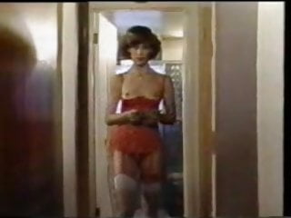 Sexy cheerleader follies - Fantasy follies 1983 with kay parker