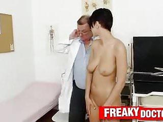Small natural breast augmentation clinical trial - Big naturals nicoleta emilie czech clinic porn