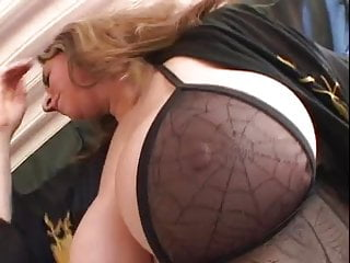 Kitty slut - Kitty lee pov