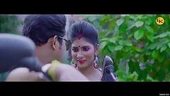 Raseli Bhabhi Episode 1 full clip UNCUT