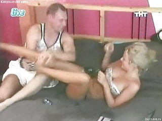 Xxx reality tv Sexy ass russian wrestling reality tv
