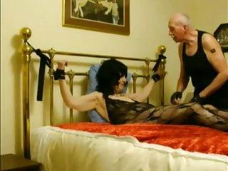 Sue slut Mature slut sue slave training