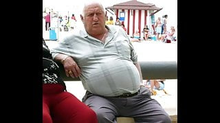 Mature men,grandpas - 20. (#daddy #daddies #old man)
