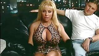Lovette - Candy Girl (1999)