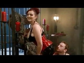 Tranny sissify submissives - :- submissive for my mistress -: ukmike video