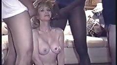 milf wife 1