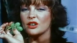 Porno Screentest - 1983