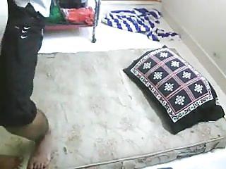 Kerala teens - Desi indian mallu aunty cheating with young bf kerala mms