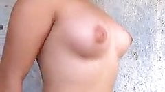 pissing Sex desi girl and video wow bountiful sexsi erotic