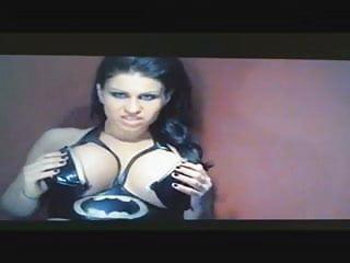 Batman xxx a porn paradoy - Mistress batman