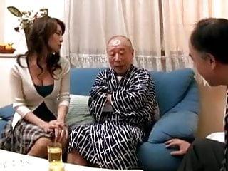 Sexual abstinence unhealthy Saq-02 rei kitajima abstinence care